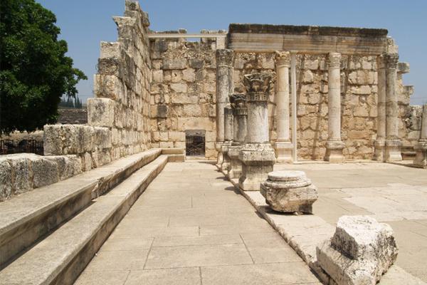 Nazareth_tiberias_sea
