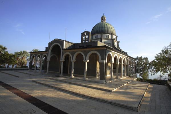 Nazareth_tiberias_sea_of_galilee
