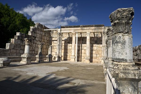 Nazareth_tiberias_sea_of_galilee_tour