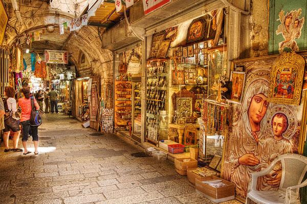 Jerusalem_old_city_market_cc_israeltourism